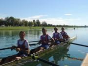 2013-hvkk-prvenstvo-hrvatske10