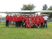 2013-hvkk-prvenstvo-hrvatske11