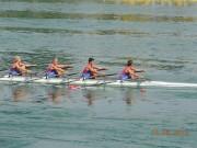 2013-hvkk-prvenstvo-hrvatske12
