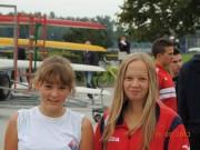2013-hvkk-prvenstvo-hrvatske13