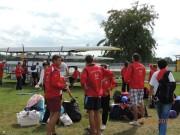 2013-hvkk-prvenstvo-hrvatske15