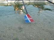 2013-hvkk-skola-veslanja-01