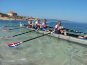 2013-hvkk-skola-veslanja-02