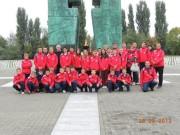 2013-hvkk-vukovar09