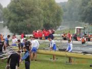 2013-hvkk-vukovar10