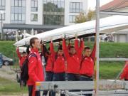 2013-hvkk-vukovar15