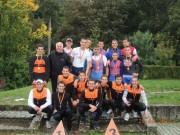 2013-hvkk-vukovar16