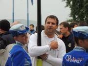 2013-hvkk-vukovar17