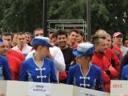2013-hvkk-vukovar34