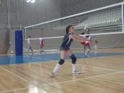 juniorsko-09_04