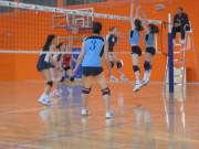 juniorsko-09_11