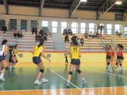 okk-arh2010-1.ekipa-10