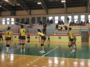 okk-arh2010-1.ekipa-11