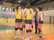 okk-arh2010-1.ekipa-12
