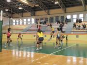 okk-arh2010-1.ekipa-13