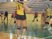 okk-arh2010-1.ekipa-14