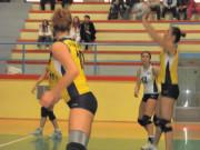 okk-arh2010-1.ekipa-15