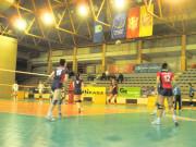 okk-arh2010-1.ekipa-16