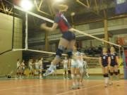 okk-arh2010-1.ekipa-17