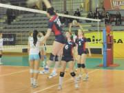 okk-arh2010-1.ekipa-18