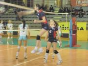 okk-arh2010-1.ekipa-20
