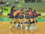 okk-arh2010-1.ekipa-21