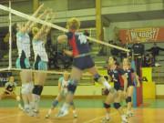 okk-arh2010-1.ekipa-23