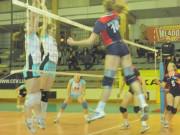 okk-arh2010-1.ekipa-24