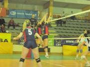 okk-arh2010-1.ekipa-25