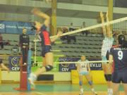 okk-arh2010-1.ekipa-26