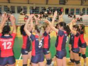 okk-arh2010-1.ekipa-28