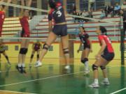 okk-arh2010-1.ekipa-29