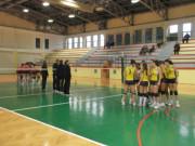 okk-arh2010-1.ekipa-3