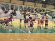 okk-arh2010-1.ekipa-30