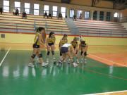 okk-arh2010-1.ekipa-4