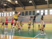 okk-arh2010-1.ekipa-5