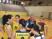 okk-arh2010-1.ekipa-6
