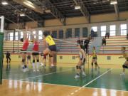 okk-arh2010-1.ekipa-7