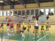okk-arh2010-1.ekipa-9