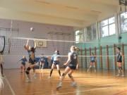 okk-arh2010-2.ekipa-10