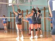 okk-arh2010-2.ekipa-12