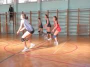 okk-arh2010-2.ekipa-17