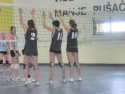 okk-arh2010-2.ekipa-19