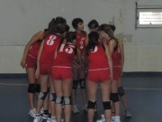 okk-arh2010-2.ekipa-2
