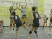 okk-arh2010-2.ekipa-22