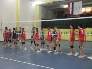 okk-arh2010-2.ekipa-3