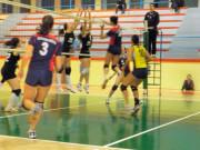 okk-arh2010-odbojkaski-vikend-2-3