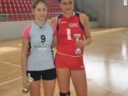okk-arh2010-Prvenstvo-Dalmacije-03