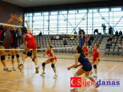 okk-arh2011-01_osijek