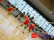 okk-arh2011-03_osijek